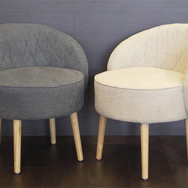 fauteuil wladim