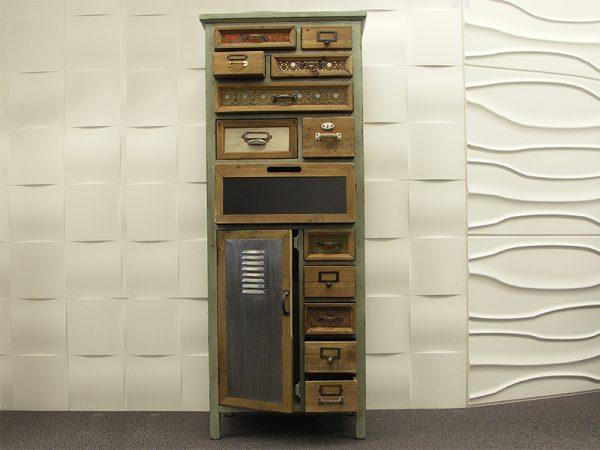 Commode Kare Design Dresser Goa